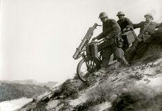 NL 1940(186)