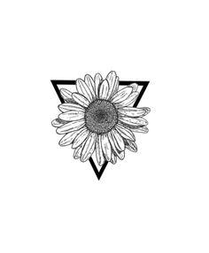 Unique 30 sunflower small tattoos design ideas for women Little Tattoos, Mini Tattoos, Body Art Tattoos, Small Tattoos, Sleeve Tattoos, Owl Tattoos, Diy Tattoo, Tattoo Fonts, Tattoo Ink