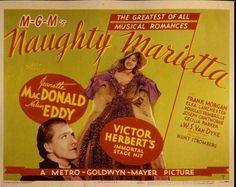 "Jeanette MacDonald Nelson Eddy 8x10"" Photo F5291   eBay"