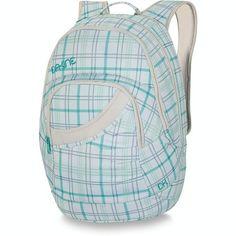 be2e81985f276 Dakine Girls Crystal Back Pack by Dakine.  38.99. Document pocket. Padded  latptop sleeve · Laptop BackpackSling ...