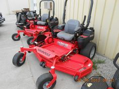 1000+ images about Old Gravely Lawn Mowers on Pinterest ...