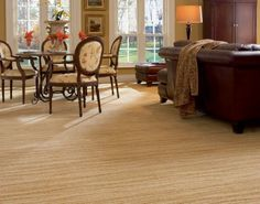 Carpet Store NJ, Carpets & Carpeting New Jersey Carpet Ideas, Rugs, Color, Home Decor, Style, Farmhouse Rugs, Swag