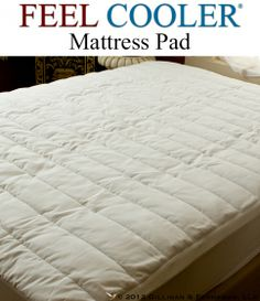 luxury down alternative mattress topper fieldcrest target trendy pinterest mattress