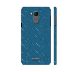 All new product Linear Rain Drops... Check out http://www.colorpur.com/products/linear-rain-drops-coolpad-note-5-case-artist-astha?utm_campaign=social_autopilot&utm_source=pin&utm_medium=pin
