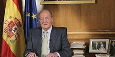 In pictures Spains King Juan Carlos - King Juan Carlos of Spain abdicates