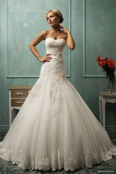 amelia-sposa-wedding-dress-2014-7-122913.jpg 600×900 pixels