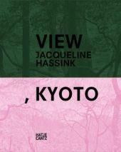 Kunstvoll abstrahierte Naturbilder aus den Klostergärten von Kyoto Teilweise zum ersten Mal gezeigte Ansichten aus dem Inneren der Kaiserstadt