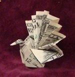 Bill Origami Instructions (various types!)Dollar Bill Origami Instructions (various types! Origami Design, Origami Love, Useful Origami, Origami Stars, Origami Flowers, Diy Origami, Origami Tooth, Origami Ball, Origami Jewelry
