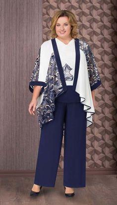 Mother Of The Bride Plus Size, Suits For Women, Clothes For Women, Fashion Details, Fashion Trends, Elegant Woman, Jacket Dress, Designer Dresses, Kimono Top