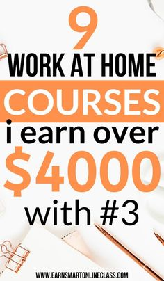extra income ideas making extra money fast money present ideas ways to make money from home make more money how to earn extra money how to make extra . Online Surveys For Money, Earn Money From Home, Earn Money Online, Make Money Blogging, Way To Make Money, How To Get, Money Fast, Win Money, Work From Home Careers