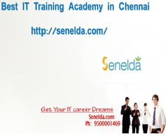 ... can make call 98417 46595 http www infinix in seo training in chennai
