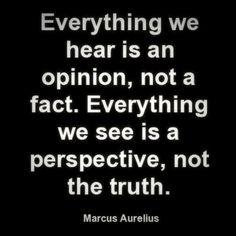 #quotes #criticalthinking