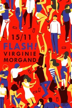 Virginie morgand: This Saturday at O!Galeria / Porto :) ogaleria: This Saturday will be presenting the newest illustrator that started col in Illustration