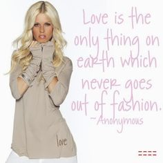 Fashion #Quotes #AideaJewels  #AideaTrading  #Aidea #life #style #fashion #shopping #jewelry #necklace #bracelet #earring #bag #purse #sale #cheap #discount #clearance #wisdom #wisewords #happy #inspiration #motivation