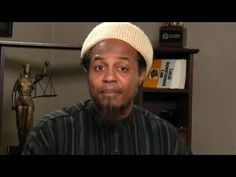"Imam Linked To Orlando Shooter Stuns With Statements On Beheading Journalists, Stoning Women. Imam Abu Taubah, who was questioned by authorities in relation to Orlando, Florida, gunman Omar Mateen, told Fox News host Greta Van Susteren that he supported beheading journalists, but later added that he made the remark ""facetiously."""