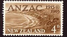 Image result for ANZAC poppies