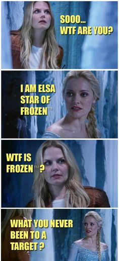 Elsa and Emma in 4x02 from http://www.tv.com/shows/once-upon-a-time-2011/community/post/once-upon-a-time-season-4-episode-1-white-out-review-141235877447/