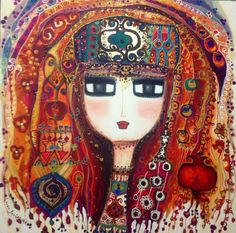 (37) Canan Berber