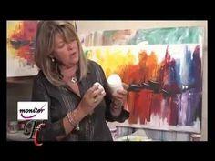 Fusión Crear 20-03-15 - YouTube