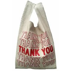 Thank You Bodega Bag Python Original In 2020 Bags Python Handbags Reusable Tote Bags
