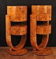 art deco design #design #furniture #1930s