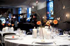 borddekking Wedding Inspiration, Table Decorations, Furniture, Home Decor, Decoration Home, Room Decor, Home Furniture, Interior Design, Home Interiors