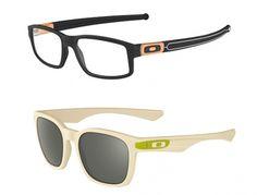 d2375a8fcf 8 meilleures images du tableau lunette homme | Eyeglasses, Glasses ...