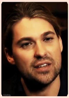 David Garrett - Russia (fan page) screenshot from video Portrait 29.12.12 tagesschau24