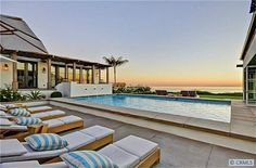 Boston Red Sox Ace John Lackey Lists Newport Beach Compound for $10M