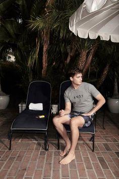 The collaborative celebrity feet website Luke Grimes, Foot Socks, Actors Male, Barefoot Men, Hottest Male Celebrities, Sexy Toes, Male Feet, Celebrity Feet, Men Looks