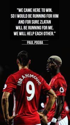 Ibrahimovic & Pogba. Manchester United 16/17 soccer jersey. Rooney Mkhitaryan Shaw Mata football shirt.