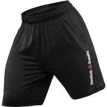 14fad7719b5e Reebok CrossFit Speedwick Men s Shorts
