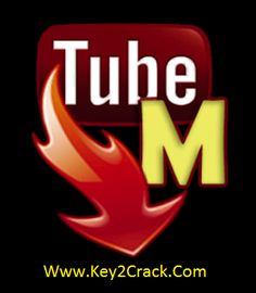 Tubemate 2.2.4 build 678 Full Cracked Apk is an application which helps you to download your favourite videos from YouTube directly into your cell phones.