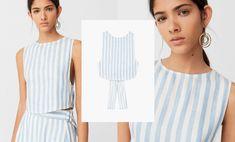 Fashion for Női | OUTLET Magyarország