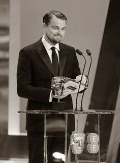 Wallpapers HD Background Leonardo Dicaprio in high resolution for free desktop…