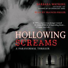 Hallowing-Screams_Audio_Cover (Final)