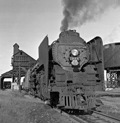 Parker Lamb Collection: Group One – Center for Railroad Photography & Art Baltimore And Ohio Railroad, New York Central Railroad, Pennsylvania Railroad, Railroad Photography, Art Photography, Train Posters, Railroad Pictures, Train Times, Train Art