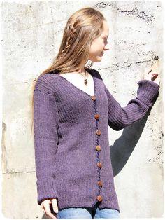 /upload/maglione-aperto-belinda.jpg