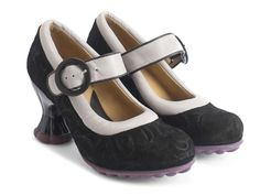7500c6a52a432 Quite possibly the most adorable mary janes in the universe
