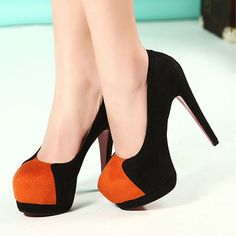 Shop sexy High Heels and Cheap Heels, check out our new daily updated Cheap High Heels at forex-trade1.ga Get ready for a night out with a pair of chic platform heels, .