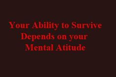 Will You Eat a Rat to Survive? http://preparednessadvice.com/survival/will-eat-rat-survive/#.U0WM7PldViI