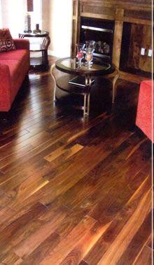 Very nice Flooring Ideas, Hardwood Floors, Inspired, Nice, Crafts, Wood Floor Tiles, Wood Flooring, Manualidades, Handmade Crafts