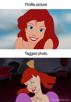 33 Memes That Will Only Be Funny If You Grew Up Watching Disney Movies. & Someecards Memes The post 33 Memes That Will Only Be Funny If You Grew Up Watching Disney Movies. appeared first on Disney Memes. Humour Disney, Disney Puns, Disney Princess Memes, Funny Disney Jokes, Disney Movie Quotes, Crazy Funny Memes, Really Funny Memes, Stupid Funny Memes, Funny Relatable Memes