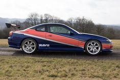 Fast And Furious, Alfa Romeo Quadrifoglio, Nissan Sports Cars, Nissan S15, Silvia S15, Nissan Titan Xd, Jdm Wallpaper, Nissan Pathfinder, Nissan Silvia