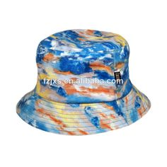 77be98c367f Most camouflage bucket hats WRAP audit Logo