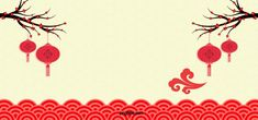 chinese new year chinese style background Red Background, New Year Background Images, Chinese New Year Background, Happy New Year Background, Festival Background, Stock Background, Chinese New Year Design, Chinese New Year 2020, Happy Chinese New Year