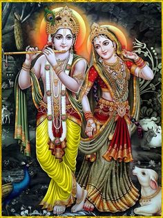 Krishna Leela, Jai Shree Krishna, Lord Krishna Images, Radha Krishna Pictures, Radha Krishna Photo, Radha Krishna Love, Radhe Krishna, Radha Rani, Hanuman
