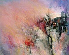 paintings 2009: 4 : Yuko Ueda