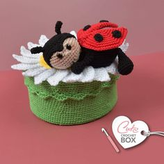 Crochet Box, Cute Crochet, Crochet Hats, Baby Shoes, Kids, Amigurumi, Knitting Hats, Young Children, Boys
