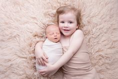 Older children are always welcome to join in the newborn photoshoot and I love to capture siblings together. As a mum of 2 I know how special sibling shots are!  Classic family photography in Edinburgh www.BeautifulBairns.com